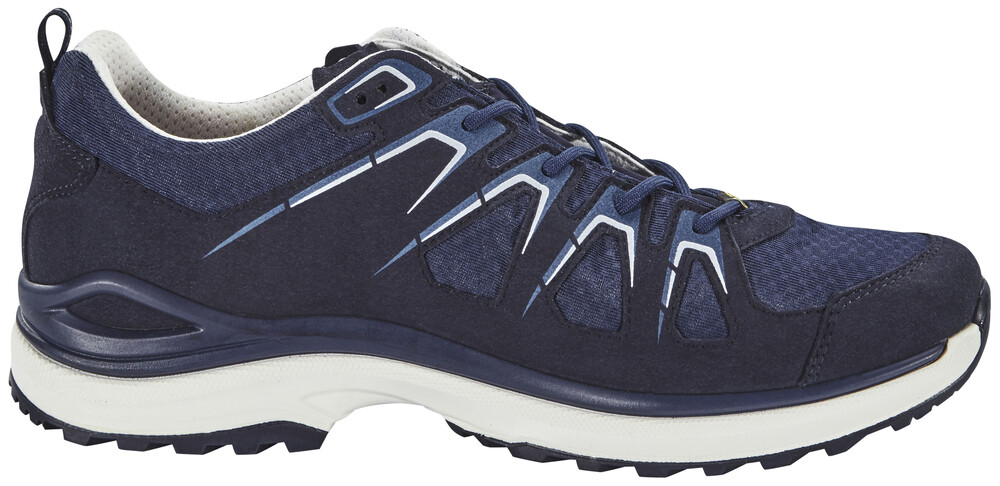 Iowa Maddox Chaussures Multifonctionnelles Lo Gtx skDWRt7N